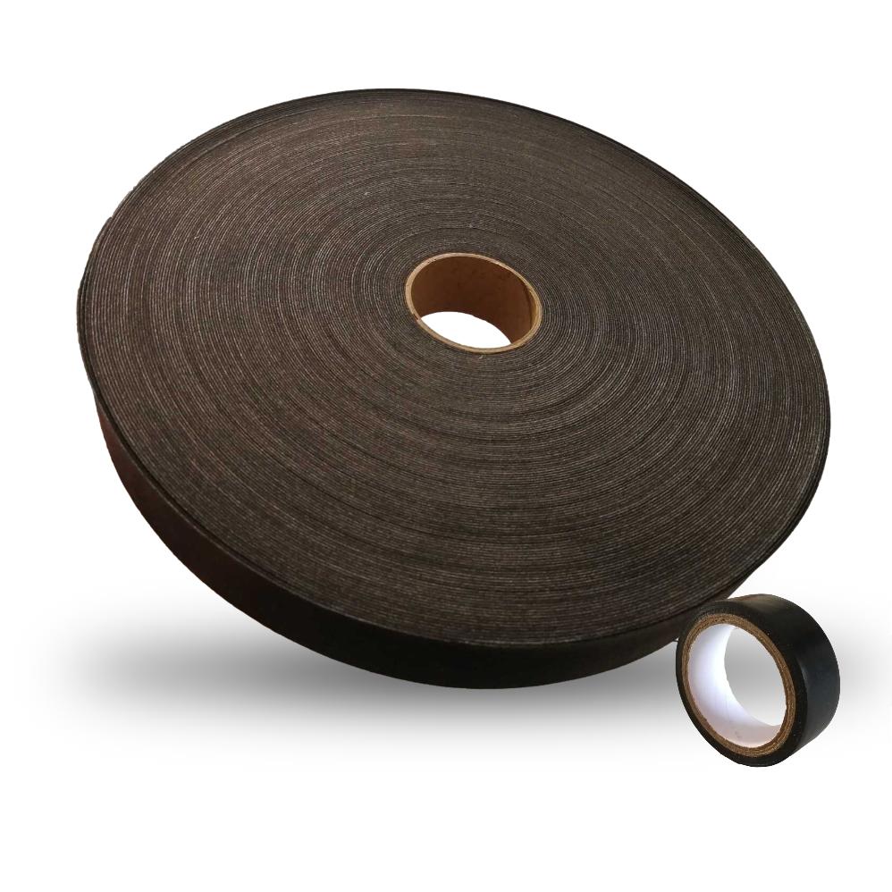 drumstick grip tape