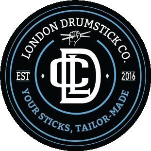 London Drumstick Co.